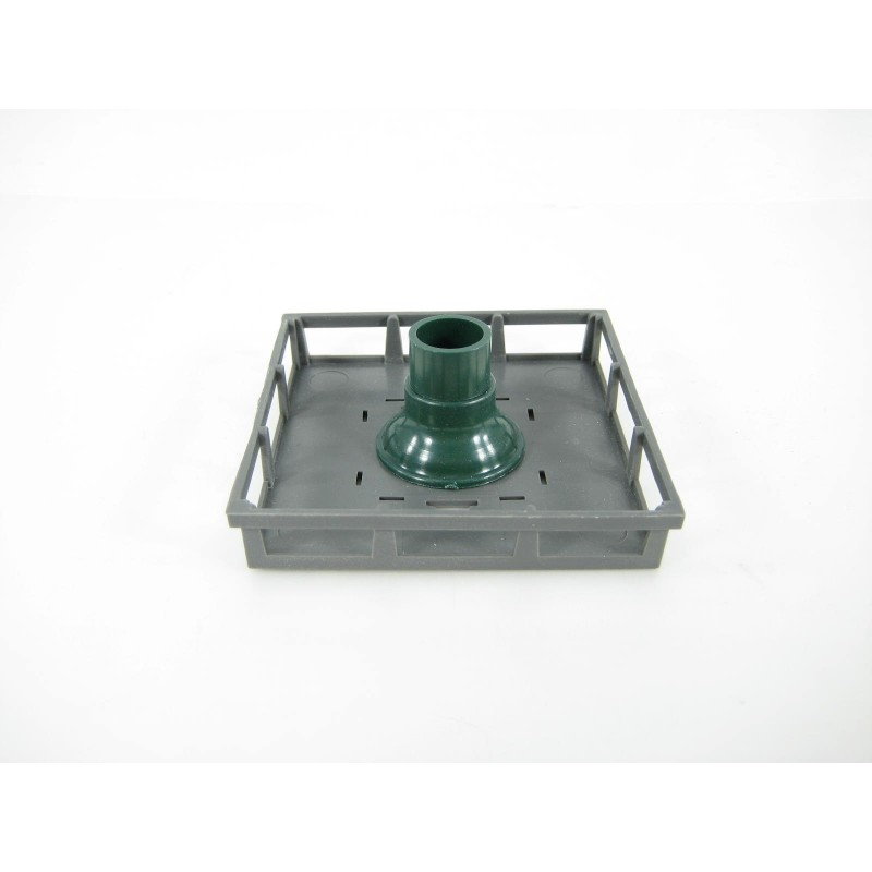 American Flyer Deck Top for Aircraft Beacon No. 769, 769A, & 774 Floodlight Tower