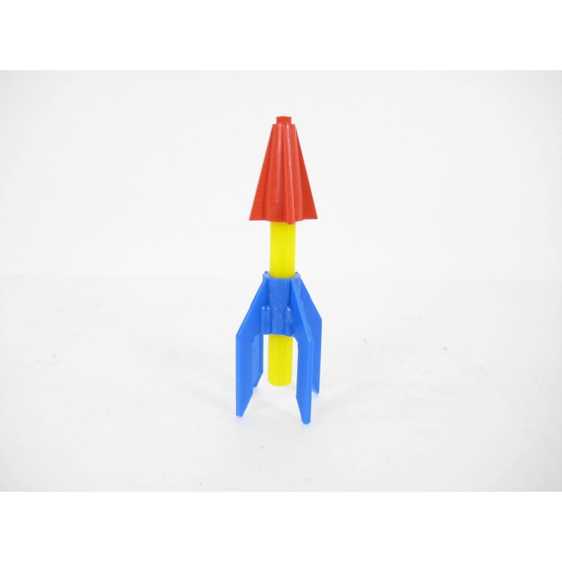 RYB Reproduction American Flyer Rocket for No. 969 25045 25046 25059 or 25056