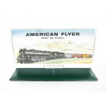American Flyer No. 568 Whistling Billboard