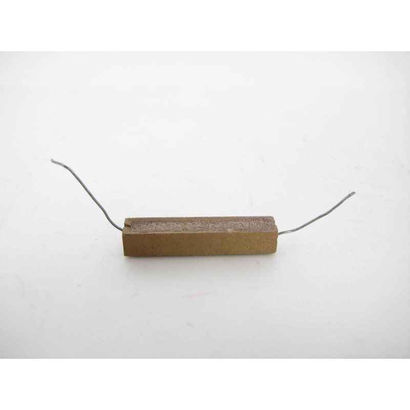 American Flyer Electrical Component for Talking Stations & Semaphore Blocks