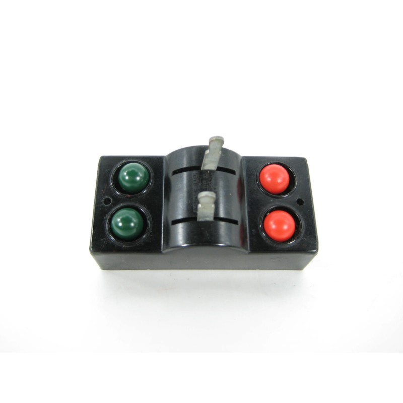 American Flyer Automatic Remote Controller for 720 720A 26760 or 26742 Switches