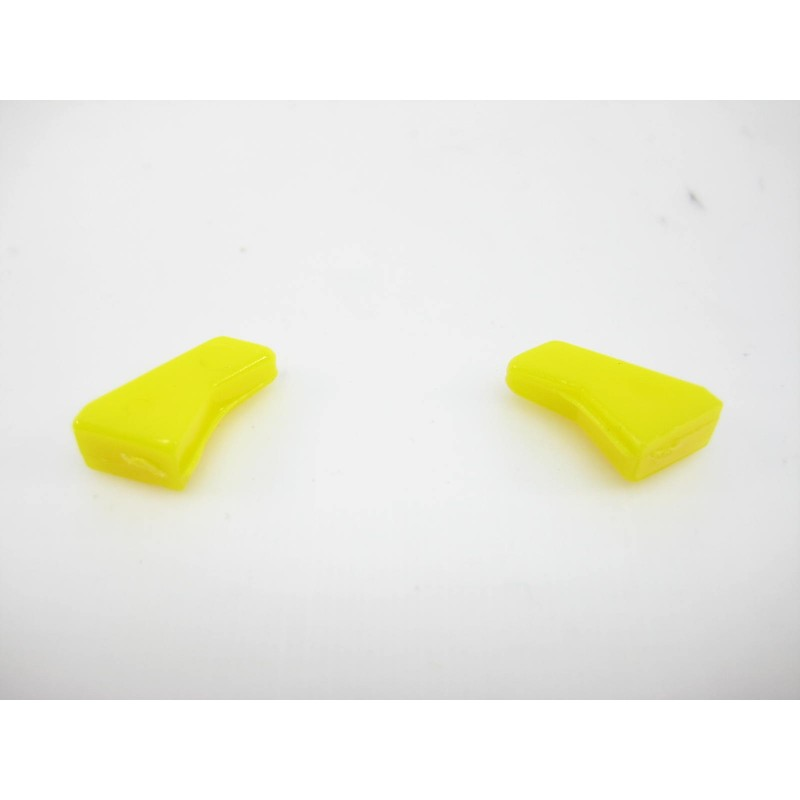 Replacement Clips for TNT Car Sides