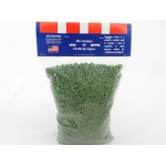 Rishelam's Two Artificial Vegetable Loads for American Flyer Hoppers & Gondolas