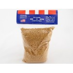 Rishelam's Two Artificial Sand Loads for American Flyer Hoppers & Gondolas