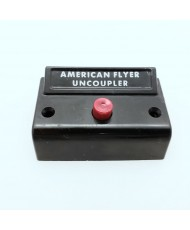 American Flyer No. XA10961-E UnCoupler Control Box for No. 705, 706 or 26752