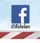 Rishelam Facebook Page